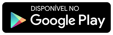 Disponível no Google Play | i-Técnico