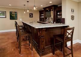 basement bar design. Basement Wet Bar Designs Design B