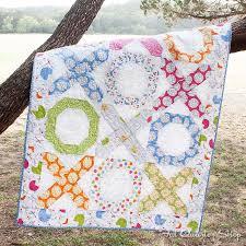 146 best Free Quilt Patterns images on Pinterest | Free pattern ... & Download this FREE quilt pattern, Adamdwight.com