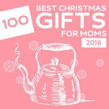 Christmas Gift Ideas For Mom - Ohio Trm Furniture