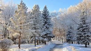 background images landscape winter. Interesting Landscape For Background Images Landscape Winter R