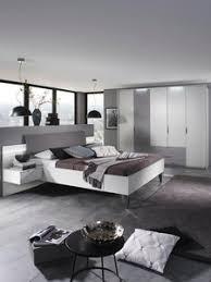 Die kühle zurückgenommenheit gilt auch für die auswahl der farben. Komplette Schlafzimmermobel Online Shoppen Xxxlutz