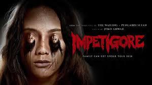 impetigore review shudder horror