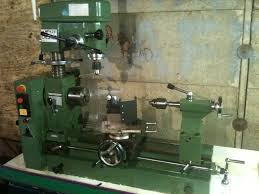 chester mf42b lathe wiring issues 7511d1354610925 lathe milling dummies