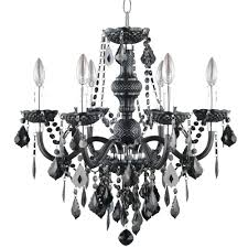 chandeliers chandelier medallion home depot chandelier medallion home depot home depot chandelier dining room chandeliers