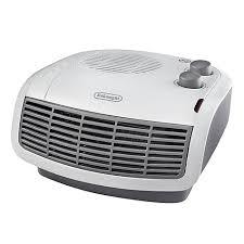 fan heater. buy de\u0027longhi htf3033 fan heater online at johnlewis. r
