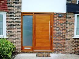 modern front door orange. Image Of: Mid Century Modern Front Doors Door Orange D