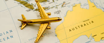 Thinking about migrating to Australia? - Immigration Law Matters - Australia