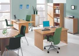 shared office space ideas. Shared Office Space Ideas For Entrepreneurs Catering To Women And Parents D