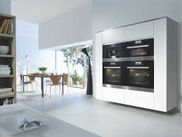 Kitchen Appliances Built In Mieles Built In Kitchen Appliances Products That Flawlessly