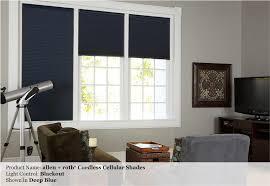 Bedroom Best Black Out Blinds Blackout Shades - Blackout bedroom blinds
