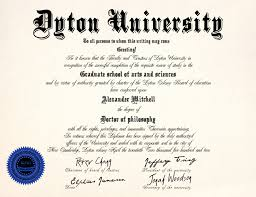 doc mitchell s diploma by emptysamurai on  doc mitchell s diploma by emptysamurai