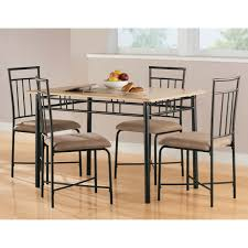 better homes and gardens mercer piece dining set coffee table sets kitchen tables