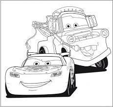 Search through 623,989 free printable colorings at getcolorings. Lightning Mcqueen Coloring Pages Printable Cars Coloring Pages Halloween Coloring Pages Race Car Coloring Pages