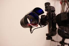 Schlite Sight Light Schlite Sight Light Please Click Here To Order