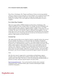 Consulting Report Mckinsey Consulting Report Template Cool Consulting Business Plan 10