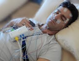 sleep apnea e 300x232