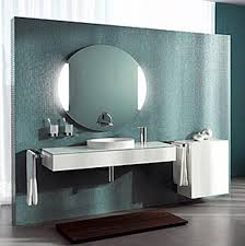 modern bathroom mirror.  Mirror Nice Modern Bathroom Mirrors 10 Mirror Perfect With Regard To  Curtain  Good Looking  In M