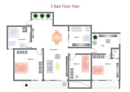 Create Floor Plan For ExcelFloor Plan Download