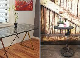 industrial furniture table. Industrial Furniture, Tables And Homewares, Industriale, Perth Furniture Table N