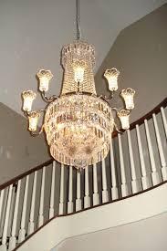 chandelier breathtaking big chandeliers with ceiling chandelier plus antique chandeliers darling big chandeliers ideas