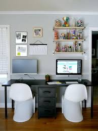two person office desk. 2 Person Office Desk Lovable 199 Best Two Images On Pinterest - Great