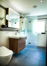 Bodengleiche Dusche Kleines Bad Bodengleiche Dusche Ideen