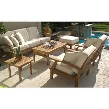 61 patio furniture patio furniture apartments i like blog timaylenphotography com