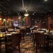 Top Patio Dining Picks  Posh Seven Magazine For Women In LoudounBungalow Lakehouse Restaurant