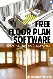 Flooring Design Software Quick Easy And Free Floor Plan Software Floor Planner