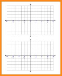 10 11 Grid Paper Template For Excel Lascazuelasphilly Com