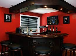 Latest Bar Designs Photos Mini Bar Design For Small Space Awesome Home Ideas Best Room