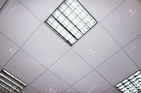 full image for mesmerizing fluorescent ceiling light panels 129 skylight ceiling panels fluorescent fixtures skylight fluorescent