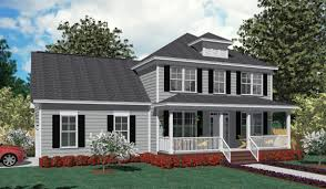 house plans with large front windows lovely home architecture best craftsman house plans ideas craftsman