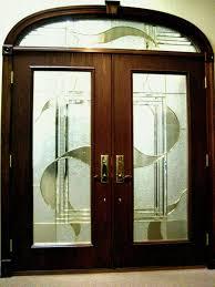 craftsman double front doors. Design Double Exterior Entry Doors Craftsman Style Front Door Interior Custom Inspiring New Ideas For In F
