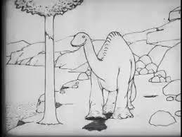 Картинки по запросу динозавр герти