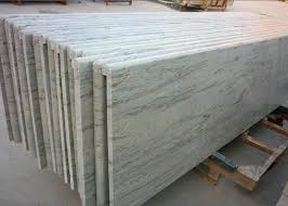 river white granite kitchen countertops natural solid kitchen counter worktops