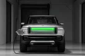 Pickup Trucks : Breaking News, Photos, & Videos - Green Car Reports