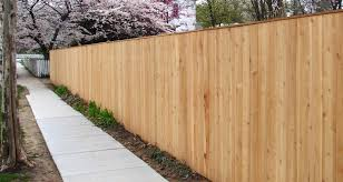 wood privacy fences. Privacy Fences Wood