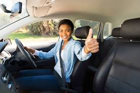 tips for being a safe driver and lowering auto insurance rates