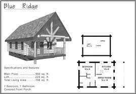 excellent ideas 1500 square foot cabin plans 10 build diy log cabin log cabin floor plans