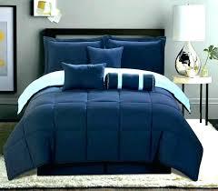 blue and gold comforter sets navy blue comforter navy and gold comforter set navy blue comforter