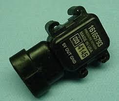 5 3 vortec wiring diagram albumartinspiration com 96 Tahoe Wiring Diagram 5 3 vortec wiring diagram ls1 page 1 vortec engine wiring harness 5 3 vortec wiring 96 tahoe wiring diagram