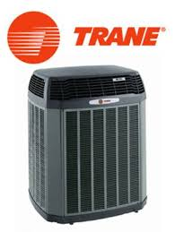 central air conditioner trane. trane is one of the oldest ac brands in world. today, they make an energy-efficient lineup quality central air conditioners and heat pumps. conditioner c