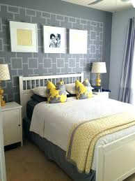 Yellow and grey furniture Colors Matching Grey Losandes Grey Bedroom Grey Bedroom Furniture Argos 100percentsportorg
