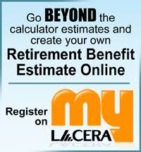 Retirement Calculator Tips