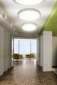 led home lighting ideas. LED Panel Light Fixtures - Modern And Efficient Home Lighting Ideas Led I