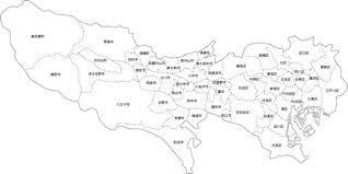 都道府県の白地図日本列島世界地図のマップイラスト無料ベクターeps