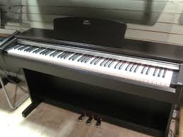 yamaha arius. updated review - february 10, 2013 recommended the yamaha ydp141 is now discontinued and new model ydp142 has taken its place. arius s
