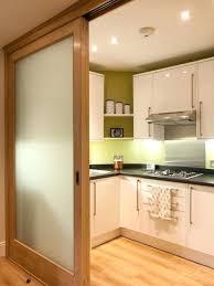 kitchen sliding door kitchen sliding door kitchen cabinet sliding door mechanism